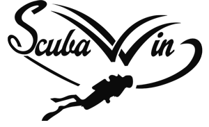 Logo scubawind